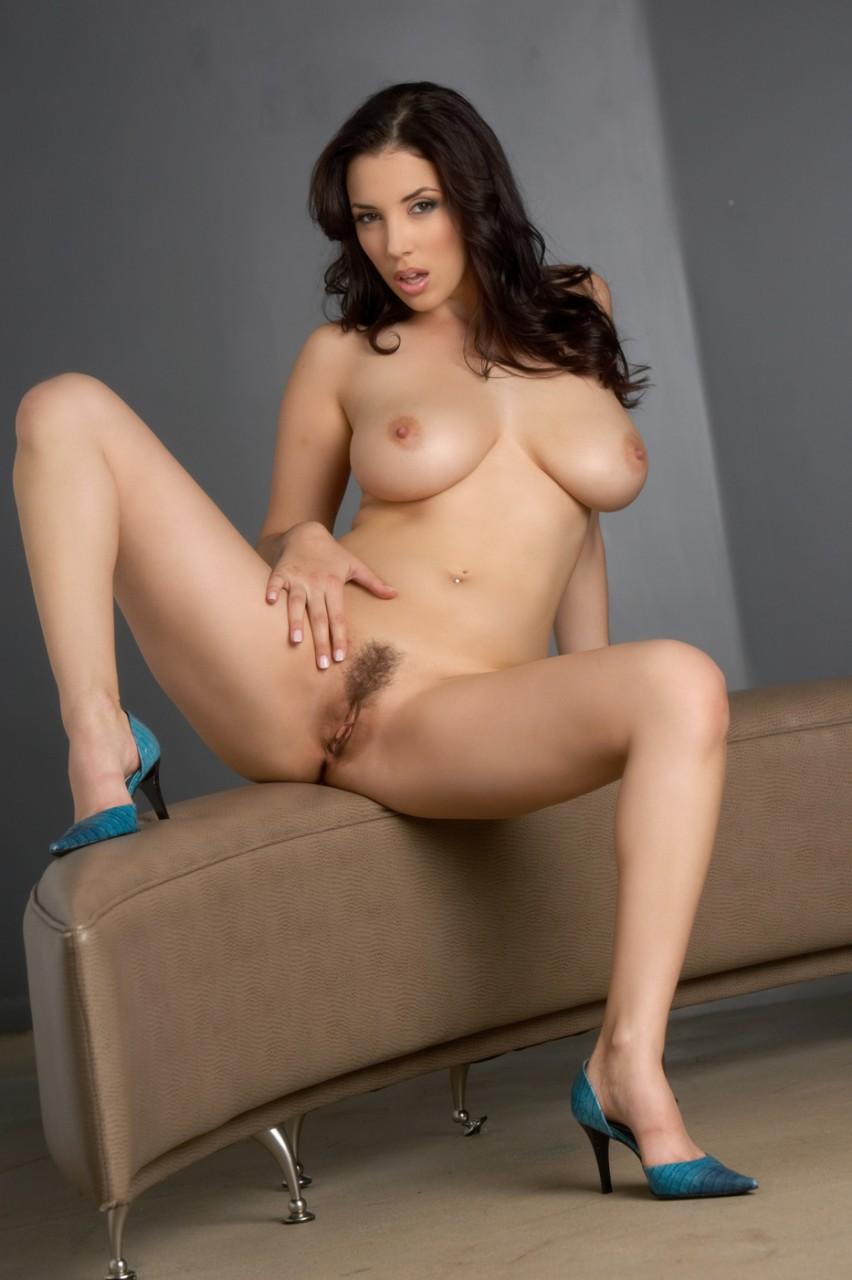 Anal latina movie sex