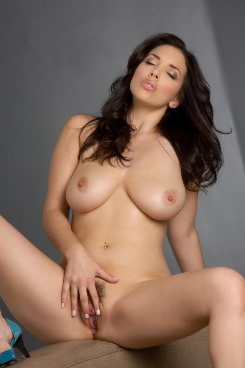 Секс екатерины стриженовой 24 фотография