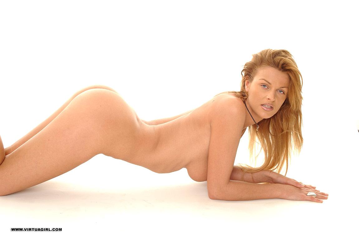 Hot boob press mallu actress