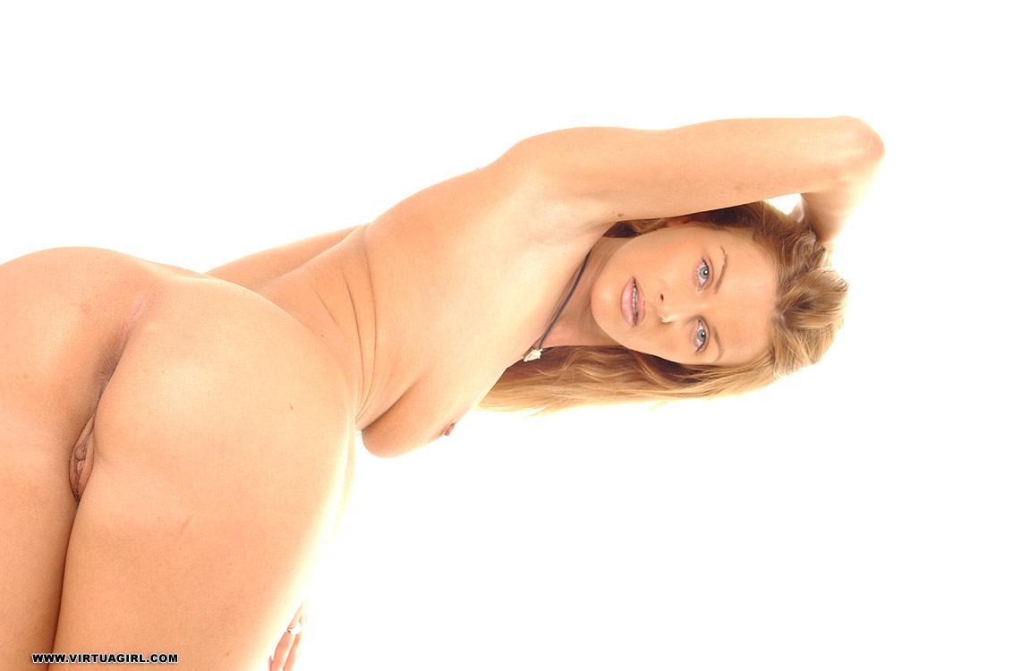 lisa crawford nude