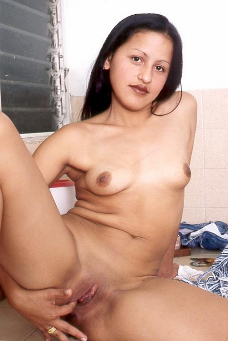 Horny Hot Young Sexy