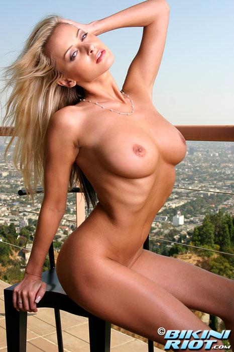 Gratis Fotos und Videos von hbschen Blondinen :: Das
